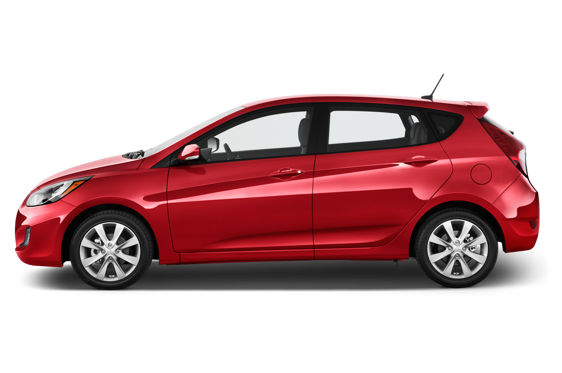 Slide 1 of 24: 2013 Hyundai Accent