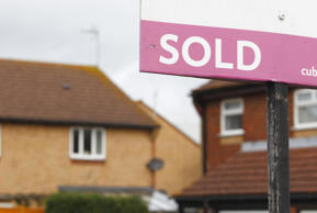Buy-to-let investors adopt new strategies