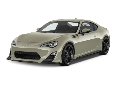Slide 1 of 2: 2016 Scion FR-S