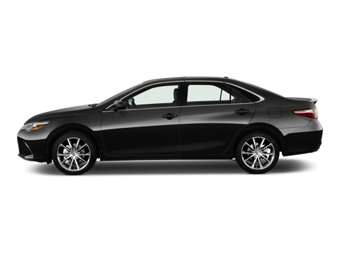 Slide 1 of 18: 2015 Toyota Camry