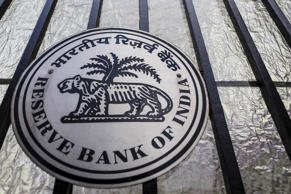 The financial fallout of the RBI directive for an asset quality review has expos...