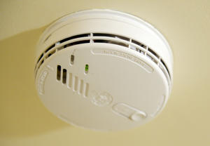 New laws cover smoke alarms and insulation