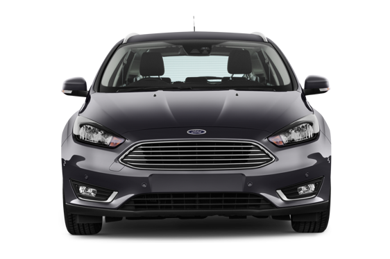 Slide 1 of 25: 2015 Ford Focus