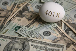 What you need to know about your 401(k) when you get a new job
