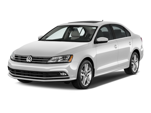 Slide 1 of 22: 2015 Volkswagen Jetta