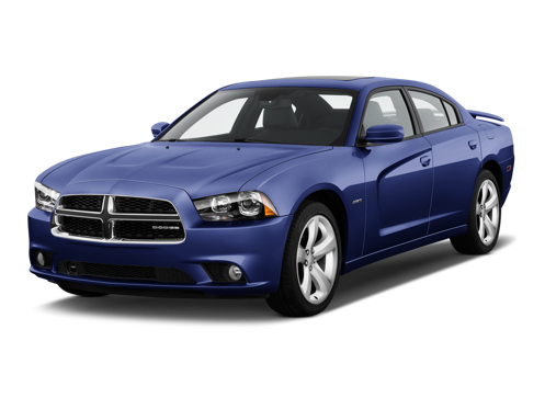 Slide 1 of 19: 2015 Dodge Charger