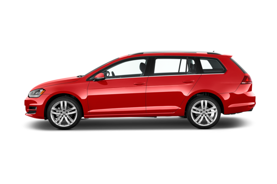 Slide 1 of 24: 2016 Volkswagen Golf