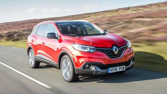 Average repair cost: £441 Renault had a few shaky years, which culminated with i...