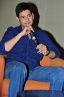 mahesh babu interview 2