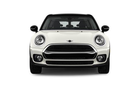 Slide 1 of 25: 2016 MINI Clubman
