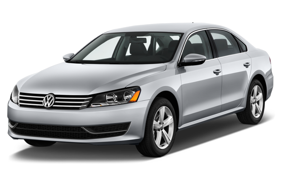 Slide 1 of 14: 2012 Volkswagen Jetta