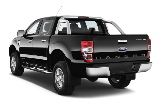 Slide 1 of 24: 2012 Ford Ranger