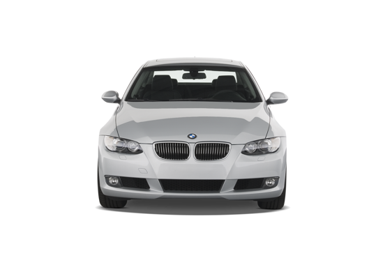 Slide 1 of 24: 2010 BMW 3 Series
