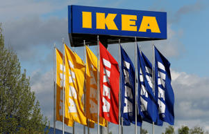 You've been pronouncing IKEA all wrong