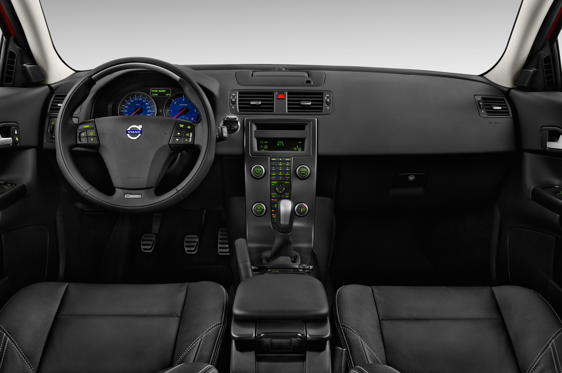 Slide 1 of 11: 2013 Volvo C30