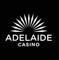 SkyCity signs deal for Adelaide expansion
