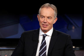 Tony Blair: Corbyn government would be a dangerous experiment