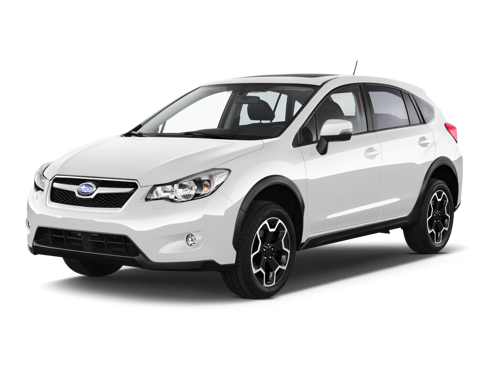 Slide 1 of 16: 2013 Subaru XV Crosstrek