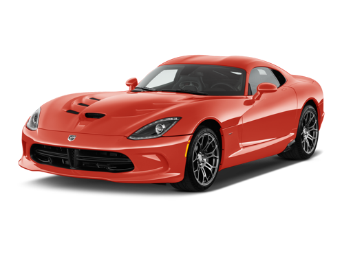 Slide 1 of 24: 2015 Dodge Viper