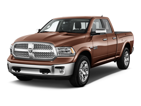 Slide 1 of 34: 2013 Ram 1500 Pickup