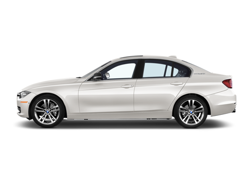 Slide 1 of 24: 2015 BMW 3 Series