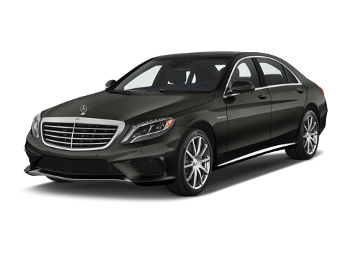 Slide 1 of 29: 2015 Mercedes-Benz S-Class