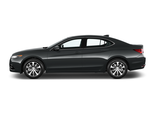 Slide 1 of 21: 2015 Acura ILX
