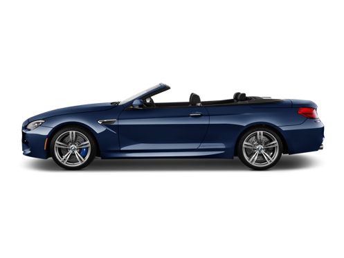 Slide 1 of 26: 2013 BMW 6 Series