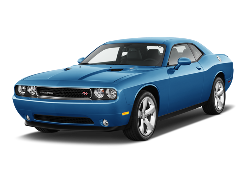 Slide 1 of 20: 2015 Dodge Challenger