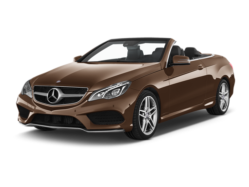 Slide 1 of 30: 2014 Mercedes-Benz E-Class