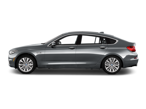 Slide 1 of 27: 2015 BMW 5 Series