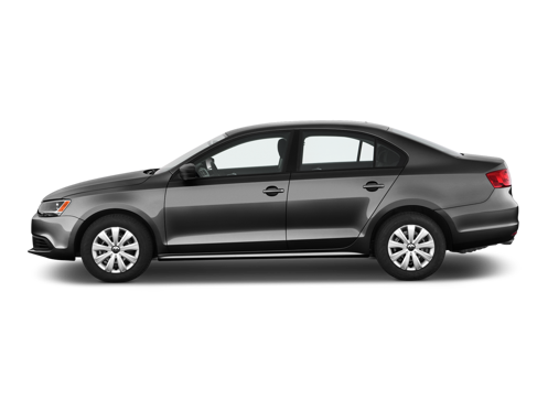 Slide 1 of 17: 2013 Volkswagen Jetta