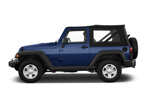 Slide 1 of 30: 2013 Jeep Wrangler