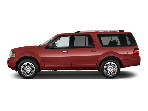 Slide 1 of 17: 2014 Ford Expedition