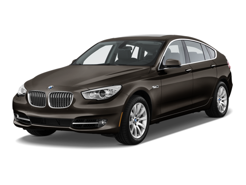 Slide 1 of 27: 2014 BMW 5 Series
