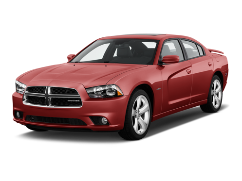 Slide 1 of 37: 2013 Dodge Charger