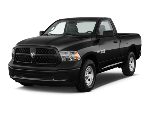 Slide 1 of 38: 2013 Ram 1500 Pickup