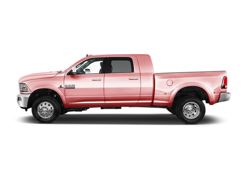 Slide 1 of 56: 2015 Ram 3500 Pickup