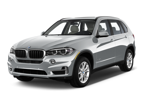 Slide 1 of 30: 2015 BMW X5 M
