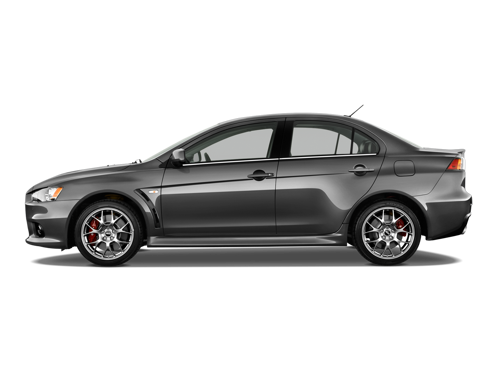 Slide 1 of 16: 2015 Mitsubishi Lancer