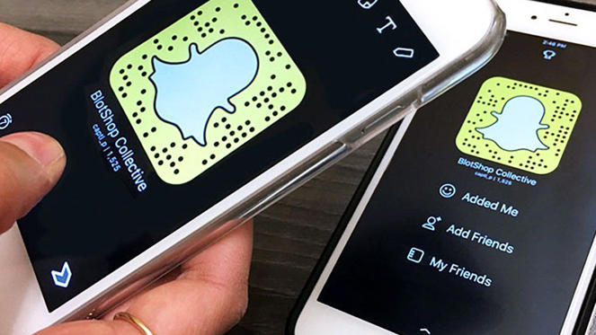 Slide 1 of 15: Set aside your sexting jokes. Snapchat is about way more than scantily clad selfies. But you might already know that since Snapchat has been rapidly growing its user base among those 25 and older to become more of a visual, fun Twitter.But Snapchat doesn't just have a coveted demographic, it also has 10 billion daily video views -- and cash. The app-based service had revenue of $50 million last year and has set a target of $300 million to $350 million this year. Considering that Snapchat CEO Evan Spiegel reportedly turned down a $3 billion acquisition offer from Facebook, the company clearly believes its best days are ahead of it.If you want some of what Snapchat has, we have some tips. Oh, and here's a bonus one: be aware that while you probably don't mind looking ridiculous on Snapchat since that's sort of the point, you might want to be more conscious of how you look IRL when using it.