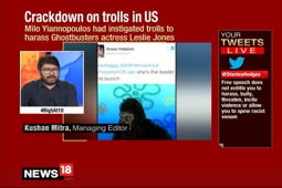 Can Trolls be Banished from Twitter in India Too?
