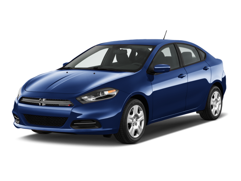 Slide 1 of 18: 2015 Dodge Dart