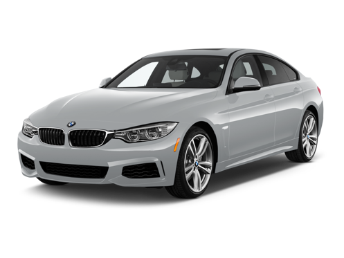 Slide 1 of 29: 2015 BMW 4 Series
