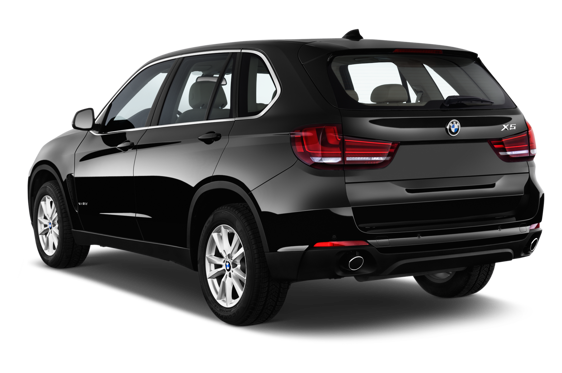 Slide 1 of 25: 2013 BMW X5