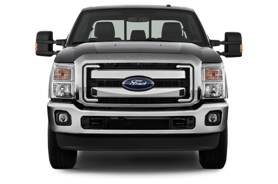 Slide 1 of 25: 2016 Ford F-350 Super Duty