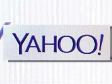 End Of An Era As Verizon Buys Yahoo For $4.8 Billion