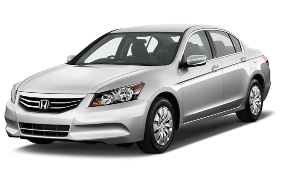 Slide 1 of 14: 2012 Honda Accord
