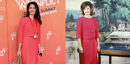 Amal Clooney channels Jackie Kennedy in stylish looks