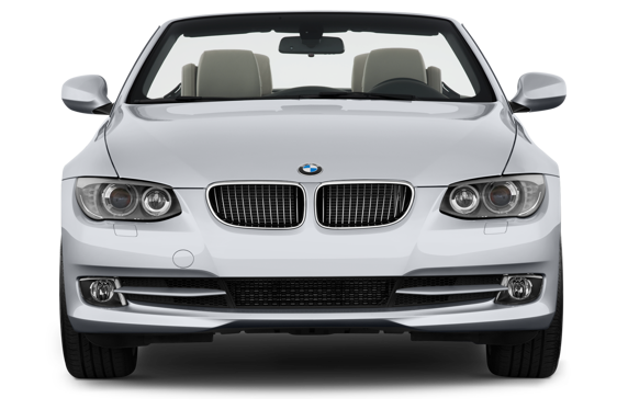 Slide 1 of 24: 2012 BMW 3 Series